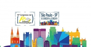 Save the date: 18.º Congresso da Fundação Otorrinolaringologia